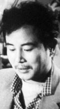 Lee Ryong