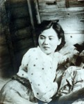 Lee Min-ja