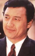 Jin Bong-jin