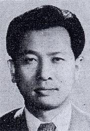 Gwon Yeong-sun