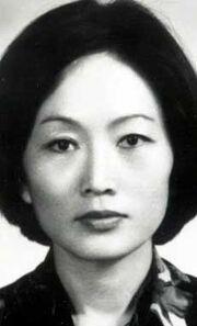 Kim Yeong-ok