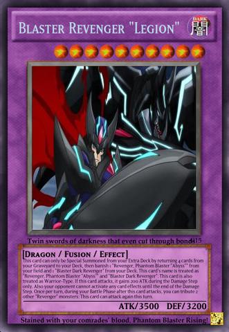 File:Blaster Revenger Legion.png