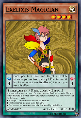 File:Exelixis Magician.png