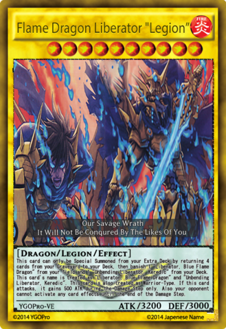 File:Flame Dragon Liberator Legion.png
