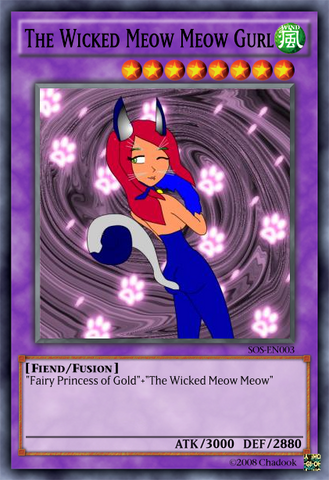File:The Wicked Meow Meow Gurl.png