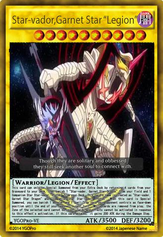 File:Star-vader, Garnet Star Legion Rare.png