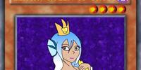 Elissa, Queen of Trust
