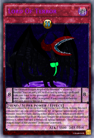 File:Lord of Terror.png