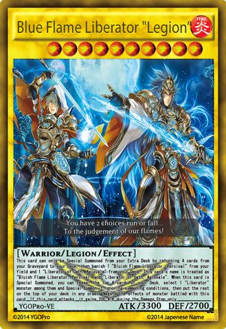File:Blue Flame Liberator Legion Rare.png