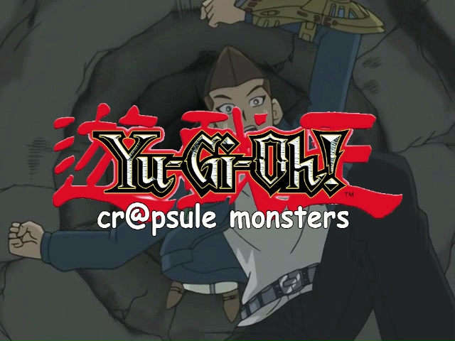 File:Cr@psule Monsters title.png