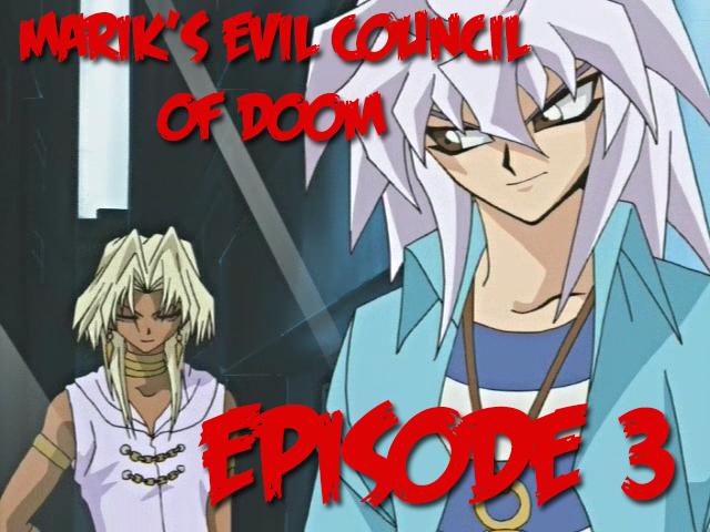 File:EvilCouncil3.png