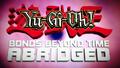 Thumbnail for version as of 12:49, September 4, 2013