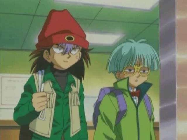 File:Rex and Weevil.png