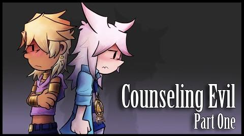 Counseling Evil 1