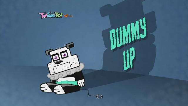 File:225b - Dummy Up.JPG