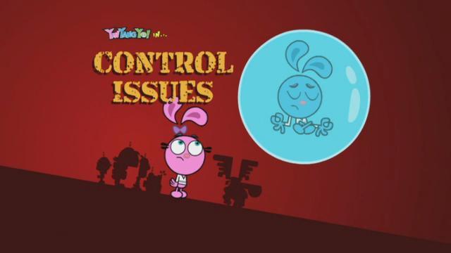 File:205b - Control Issues.JPG