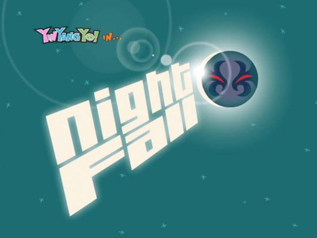 File:126 - Night Fall.JPG