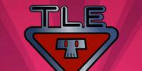 League of Evil (Group)