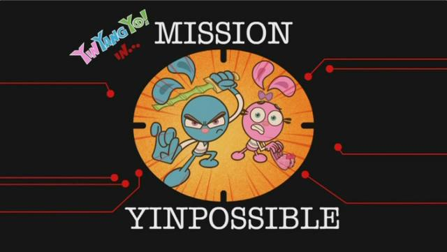 File:219a - Mission Yinpossible.JPG