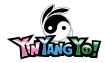 Wikia-Visualization-Main,yinyangyo