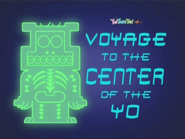 File:123a - Voyage to the Center of the Yo.JPG