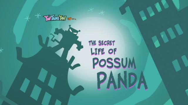 File:225a - The Secret Life of Possum Panda.JPG