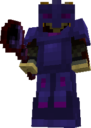 File:Thaumium-armor on player.png