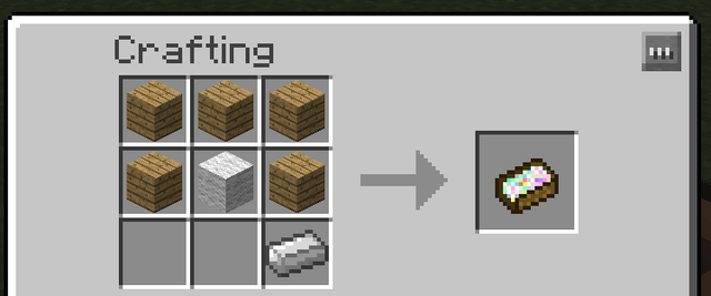 File:Bed craft.png