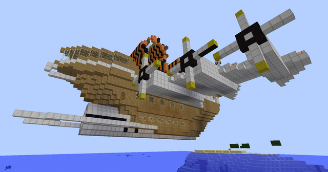 File:Sky Pirate Ship.png