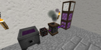 ThaumCraft 2