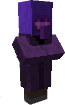 File:Tainted-villager.png