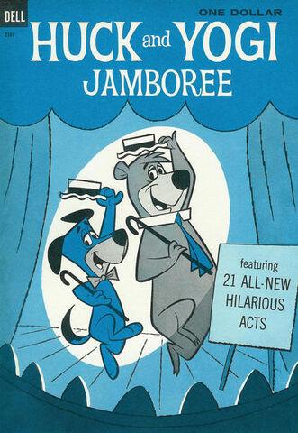 File:Huck and Yogi Jamboree cover.jpg