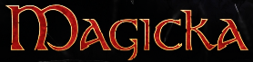 Magickabanner