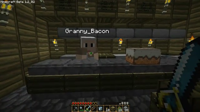File:Granny Bacon.png