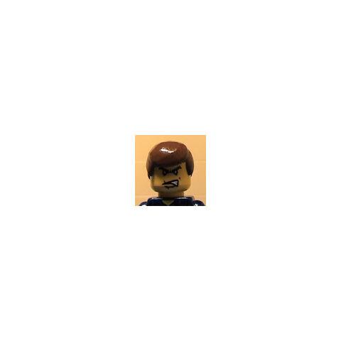 Zoot101's avatar.