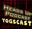 HeadsUpPodcast