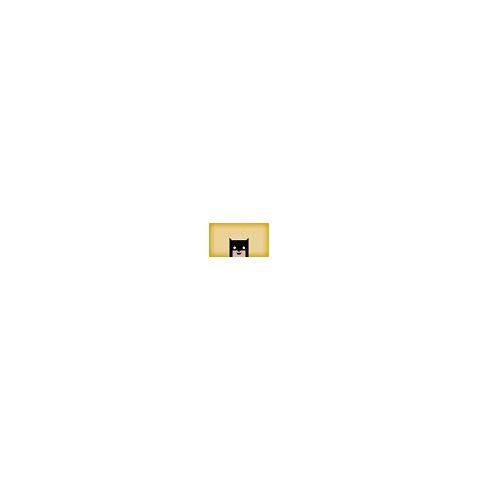Jaderos' Yogscast forum avatar