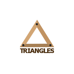 sipsTriangles