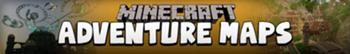 Minecraftadventuremaps