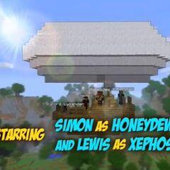 Season 3 Opening Scene