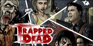 File:Trapped Dead.jpg