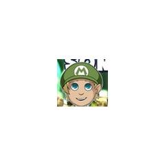 Martyn (Mario Kart 8)