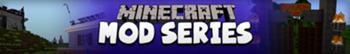 Minecraftmodded