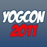 File:Yogcon 2011.jpg