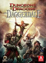 File:Dungeons and dragons daggerdale.jpg