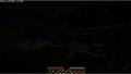 Thumbnail for version as of 02:35, November 13, 2011