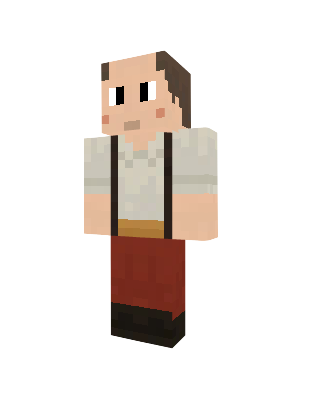File:Old Peculier skin.png