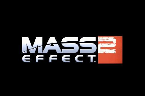 File:Mass-effect-2-logo.jpg