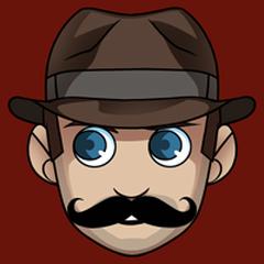 DaveChaos (Movember)