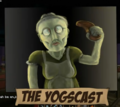 Thumbnail for version as of 04:13, March 7, 2011